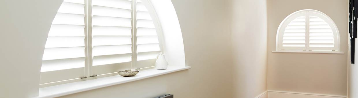 good quality shutters